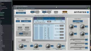 How to get Autotune on Fl Studio