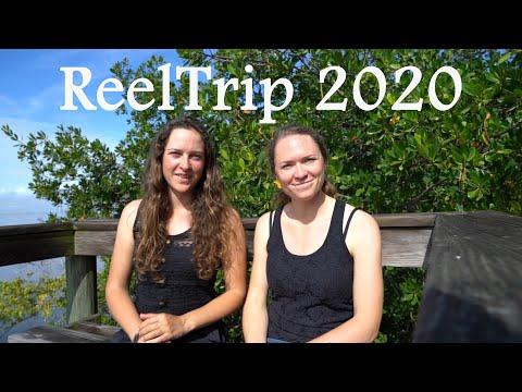 Présentation Reeltrip 2020