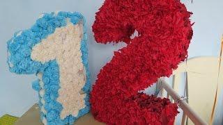 DIY: как сделать розочки из бумаги | PolinaBond(Добро пожаловать на мой канал! ∙•❁Больше информации здесь❁•∙ ❤Сотрудничество: mail: Polli_61@mail.ru ❤ Где..., 2015-05-20T10:59:35.000Z)