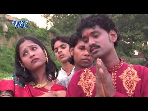 HD गंगा माई हो - Maiya Ke Chhiti   Surendra Sugam   Bhojpuri Devi Geet