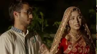 Bangla Natok - মাস্তি আনলিমিটেড - Part 2   Salman   Sabila   Shahtaj