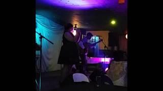 Weekend Special Brenda Fassie