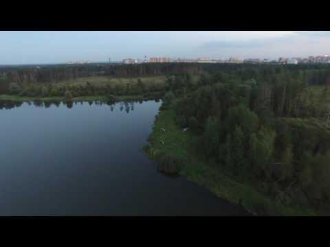 Федерация футбола Московской области