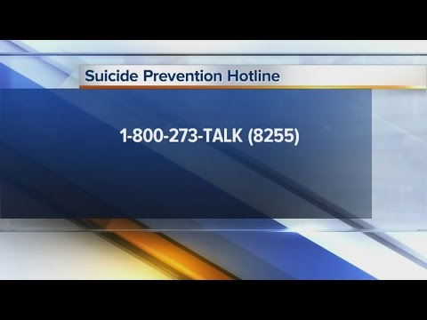 2 middle school students commit suicide in 1 week in Fort Collins