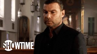 Ray Donovan | Next on Episode 9 | Season 3