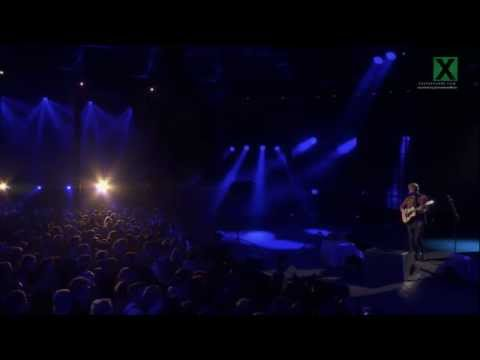 Ed Sheeran - Runaway (Live at The Roundhouse 2014)