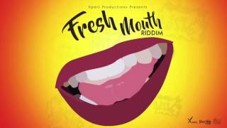 "Shortpree - No Rum Again (Fresh Mouth Riddim) ""2017 Soca"" (Grenada)"