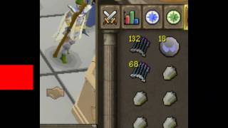 RUNESCAPE DUPE 2/23/10 100% REAL!!!