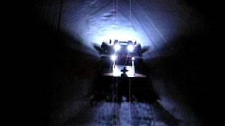 RC Pistenbully PB 300 polar in 1:10 mit Beleuchtung.1
