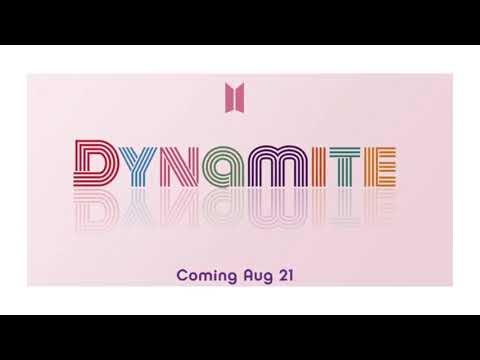 bts-dynamite---teaser