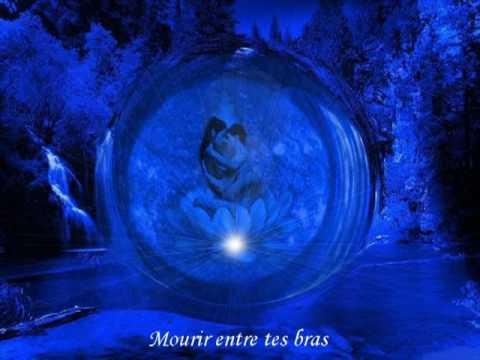 Franck Michael Mourir Entre Tes Bras YouTube