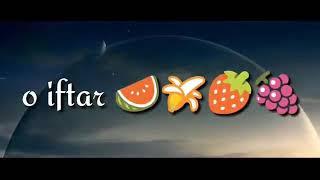 All ramadan videos Uk 9012(7)