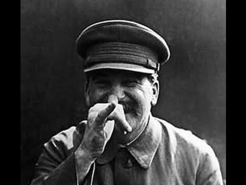 Stalin y su origen con los Rothschilds