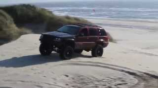 iron rock offroad iro wj with 4 7l v8 swap