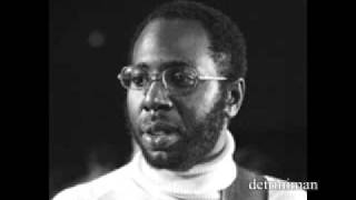 Curtis Mayfield - Baby It