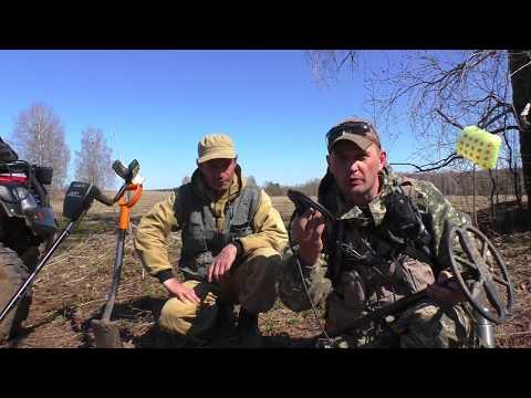 видео: Охотники за сокровищами. ☠️ Мистика и клады!
