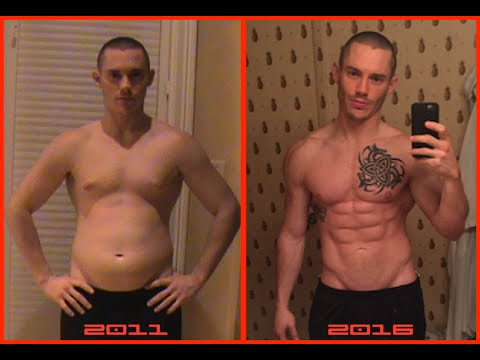 HomeFitnessMastery.com - Insanity Fit Test 2015 - YouTube