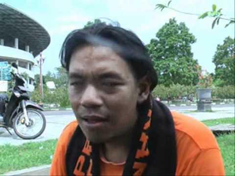 Indonesian Football Rivalries