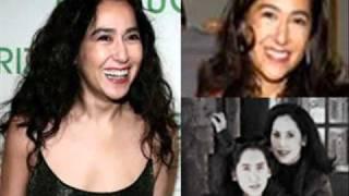 Ratna Sari Dewi  song Freddy Tamaela