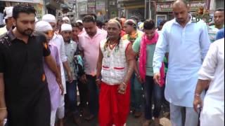 Mela Baba Murad Shah Ji 27-28 Aug 2015 Part-6 BMS Pictures
