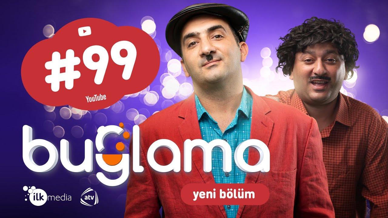 Buglama 99