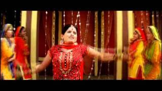 Channa Sachi Muchi (Full Song) Channa Sachi Muchi