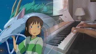 In case anyone hadn't heard the news, Michiyo Yasuda, Ghibli's Colo...