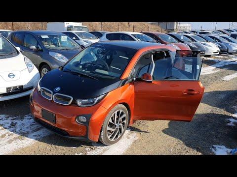 Эра НОВЫХ авто уже на авторынке 2020, новые электромобили