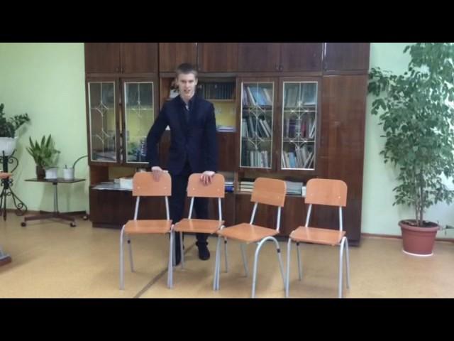 Изображение предпросмотра прочтения – ГеоргийКосенков читает произведение «Квартет» И.А.Крылова
