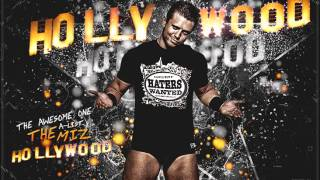 TOP 50 Themes Songs Of WWE 2016