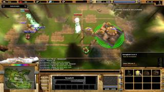 Savage XR: Free Real-time Strategy Shooter (RTS / FPS Hybrid)