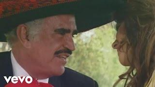 Video Vicente Fernández - Adorado Tormento (Video) download MP3, 3GP, MP4, WEBM, AVI, FLV Agustus 2018