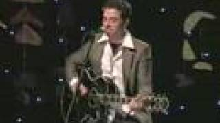 Vindicated (Acoustic Version)-Dashboard Confessional