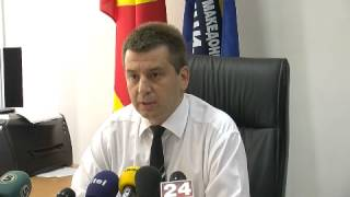 Секс наместо масажа во скопско Тафталиџе