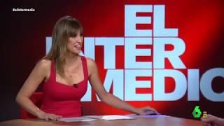 Sandra Sabatés 02/07/2020