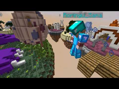 👉 STAFF SERIES ¡BANEO A MUCHOS HACKERS Y NO TAN HACKERS!! - Minecraft