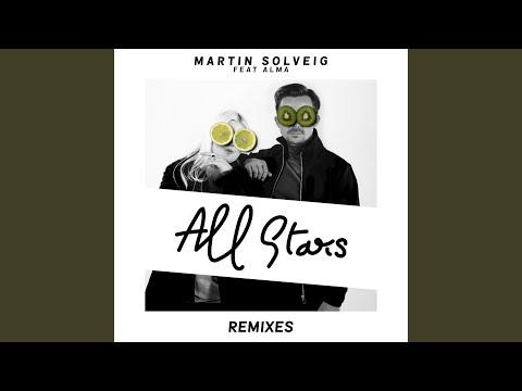 All Stars (BROHUG Remix)
