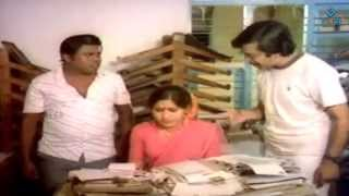 Vasantha Raagam (1986) Tamil Movie