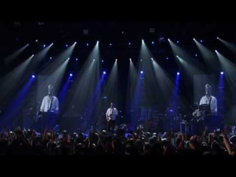 elbow @ iTunes Festival 2012 Full