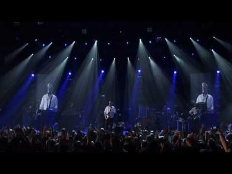 elbow @ iTunes Festival 2012 Full
