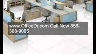 Modern Office Furniture On Sale Half Price Now