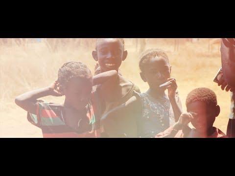 Zambia Mission Trip (2017)