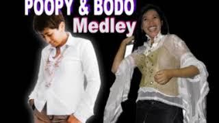 Poopy & Bodo Medley