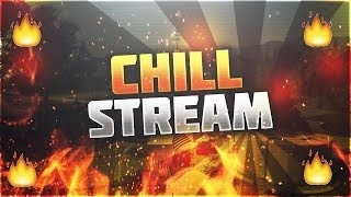 Roblox Live (chill steam) Dungeon Quest grinding up again :)