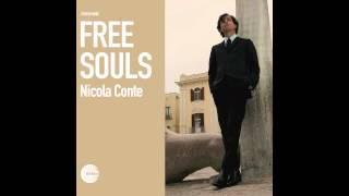 Nicola Conte - Ahmad