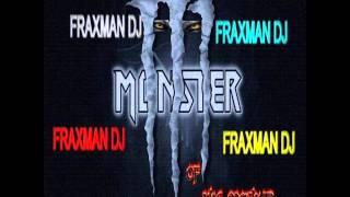 W&W & Blasterjaxx & MEM Rock That Body Bowser(Bastard Mashup by Fraxman DJ)