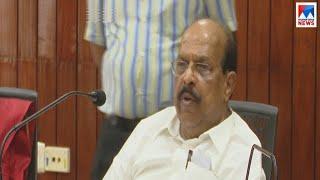 G Sudhakaran