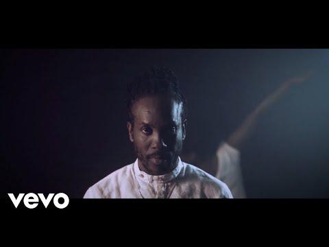 NESBETH - Remove My Enemies (Official Video)