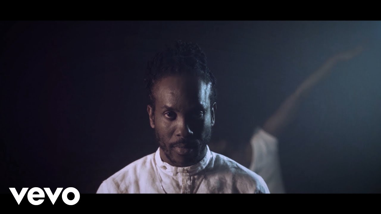 Download NESBETH - Remove My Enemies (Official Video)