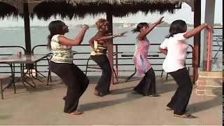 Bhoye Diouhé Bah - Mamadou Yalti Gollet
